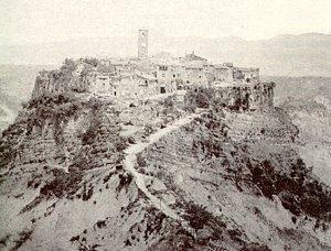 civita1874