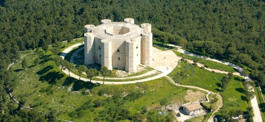 castel_del_monte-1728x800_c